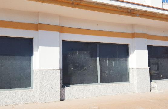 Local en venta en Los Granados Playa, Estepona, Málaga, Lugar Centro Comercial Picasso, 244.900 €, 350 m2