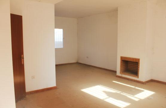 Casa en venta en Casa en Fuente de Piedra, Málaga, 55.860 €, 3 habitaciones, 2 baños, 114 m2