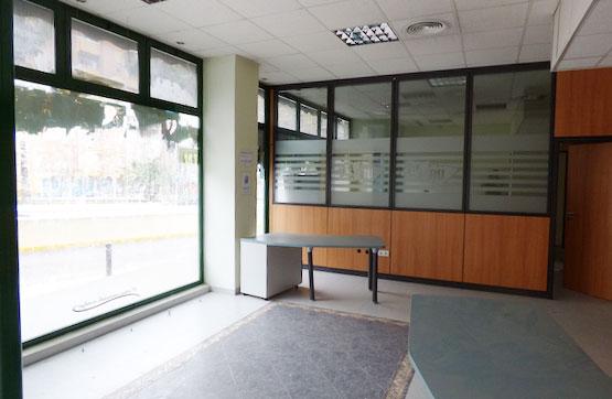 Local en venta en Málaga, Málaga, Calle Cabas Galvan, 136.200 €, 128 m2
