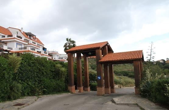 Casa en venta en La Duquesa, Manilva, Málaga, Urbanización Conjunto Vistalmar Duquesa Norte, 142.500 €, 3 habitaciones, 2 baños, 120 m2