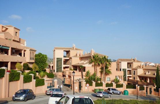 Piso en venta en Marbella, Málaga, Urbanización Conjunto Santa María Golf Marbella, 239.470 €, 2 habitaciones, 2 baños, 84 m2