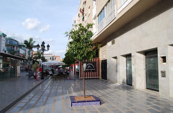 Local en venta en Torremolinos, Málaga, Plaza de Andalucía, 244.550 €, 340 m2