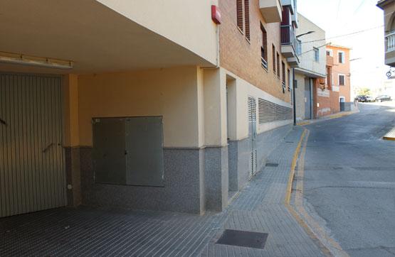 Piso en venta en Las Arboledas, Archena, Murcia, Calle Matrona Francisco Pedrero, 43.141 €, 3 habitaciones, 2 baños, 66 m2