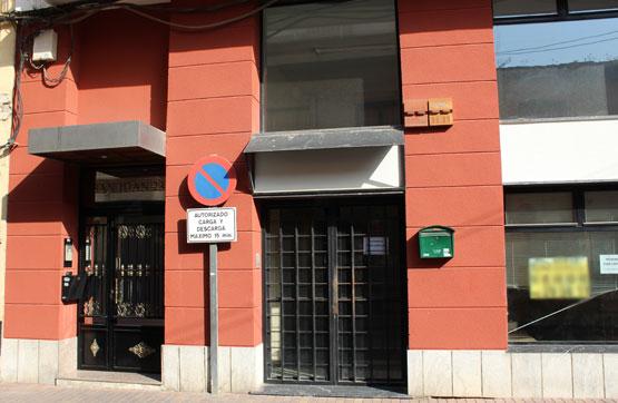 Piso en venta en Las Arboledas, Archena, Murcia, Calle San Juan, 50.000 €, 4 habitaciones, 2 baños, 115 m2