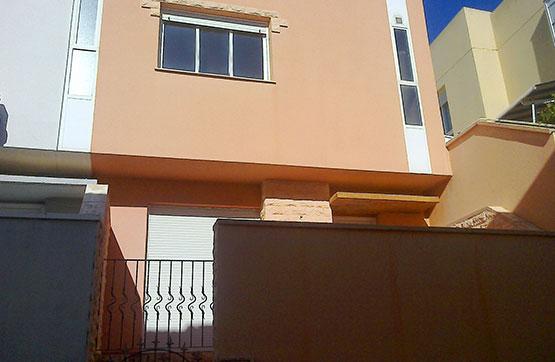 Piso en venta en El Llano de Bullas, Bullas, Murcia, Calle de la Murta, 63.810 €, 3 habitaciones, 2 baños, 114 m2