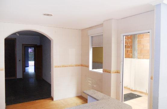 Piso en venta en Piso en Murcia, Murcia, 71.300 €, 2 habitaciones, 1 baño, 88 m2