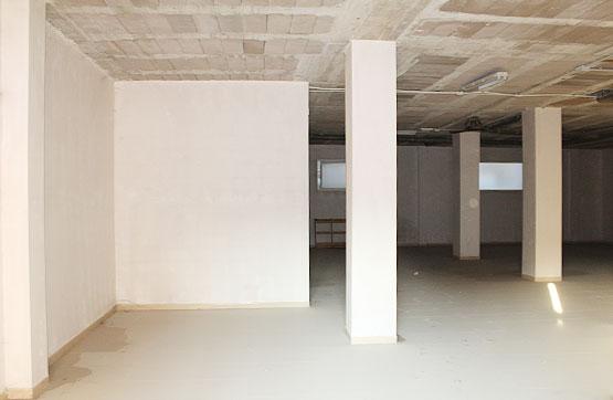 Local en venta en El Niño, Mula, Murcia, Plaza Sebastian Niño Canela, 55.000 €, 260 m2