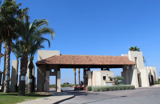 Casa en venta en Santiago de la Ribera, San Javier, Murcia, Calle Cantil, 155.300 €, 2 habitaciones, 2 baños, 133 m2