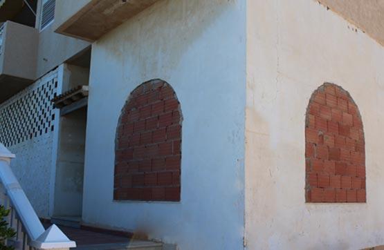 Local en venta en San Javier, Murcia, Calle Gran Vía, 125.600 €, 367 m2