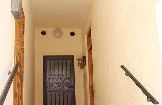Local en venta en Hortichuela, Torre-pacheco, Murcia, Plaza Miguel Fructuoso, 28.700 €, 126 m2