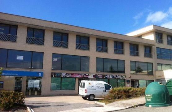 Oficina en venta en San Jorge / Sanduzelai, Orkoien, Navarra, Lugar Polígono Comarca I, 169.461 €, 163 m2