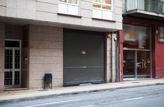 Local en venta en Ourense, Ourense, Avenida Portugal, 73.400 €, 182 m2