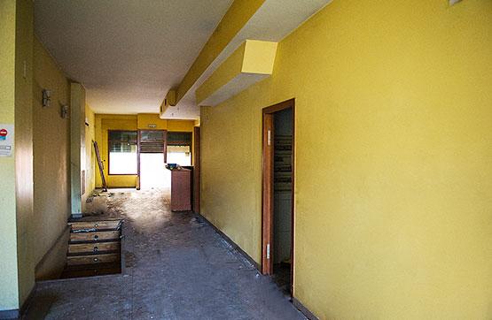 Local en venta en Local en Ourense, Ourense, 68.300 €, 182 m2