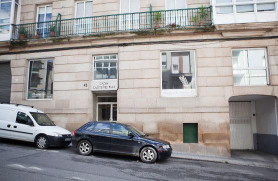 Local en venta en Ourense, Ourense, Calle Alejandro Pedresa, 189.000 €, 493 m2
