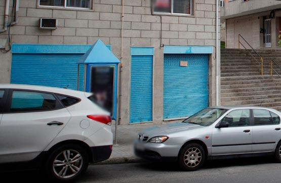 Local en venta en Ourense, Ourense, Calle Vazquez Nuñez, 28.000 €, 61 m2
