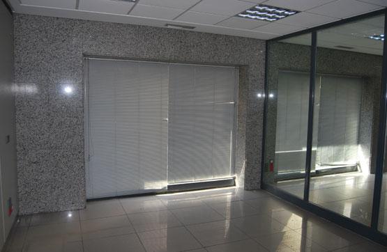 Local en venta en Local en Palencia, Palencia, 903.000 €, 774 m2
