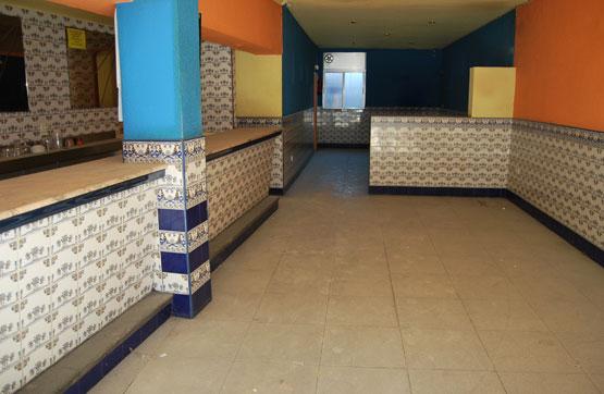 Local en venta en Venta de Baños, Palencia, Avenida Palencia, 39.000 €, 108 m2