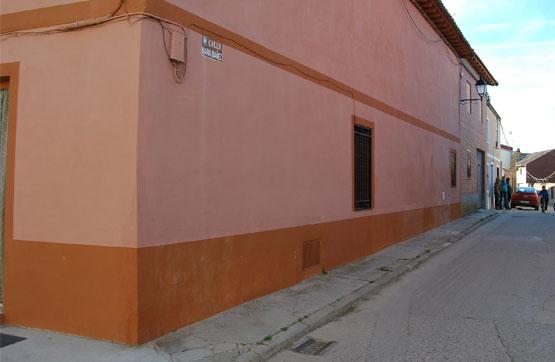 Suelo en venta en Suelo en Villarramiel, Palencia, 14.900 €, 209 m2