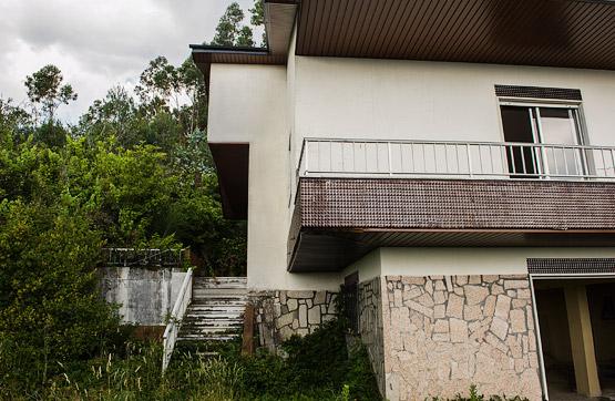 Casa en venta en Maceira, Covelo, Pontevedra, Lugar Hermida, 111.000 €, 4 habitaciones, 2 baños, 250 m2