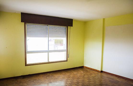Piso en venta en Piso en Tomiño, Pontevedra, 65.600 €, 3 habitaciones, 2 baños, 110 m2