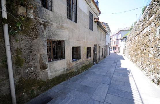 Casa en venta en Pazos de Reis, Tui, Pontevedra, Calle Obispo Salvado, 34.600 €, 1 habitación, 1 baño, 95 m2