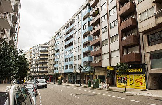 Oficina en venta en Teis, Vigo, Pontevedra, Avenida Camelias, 87.614 €, 511 m2