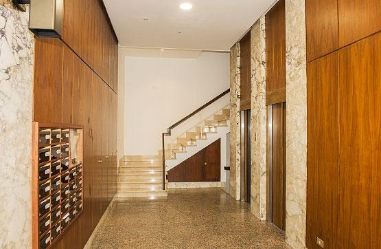 Oficina en venta en Oficina en Vigo, Pontevedra, 92.225 €, 511 m2