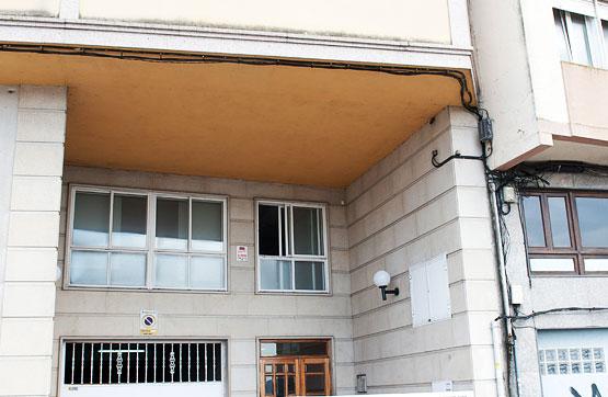 Piso en venta en Teis, Vigo, Pontevedra, Avenida Guixar, 119.900 €, 2 habitaciones, 1 baño, 55 m2