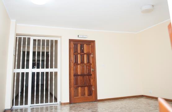 Oficina en venta en Vigo, Pontevedra, Avenida Hispanidad, 34.723 €, 42 m2