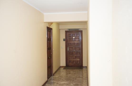 Oficina en venta en Oficina en Vigo, Pontevedra, 34.723 €, 42 m2