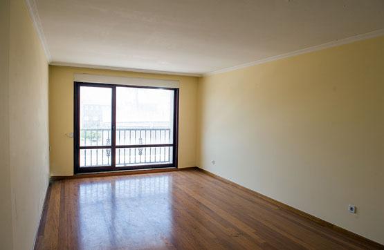 Piso en venta en Vilagarcía de Arousa, Pontevedra, Calle Nicolás Viqueira Conde, 177.606 €, 3 habitaciones, 2 baños, 98 m2