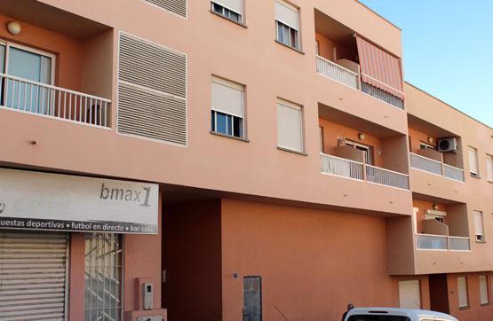 Local en venta en Tamaide, Granadilla de Abona, Santa Cruz de Tenerife, Calle los González, 68.500 €, 178 m2