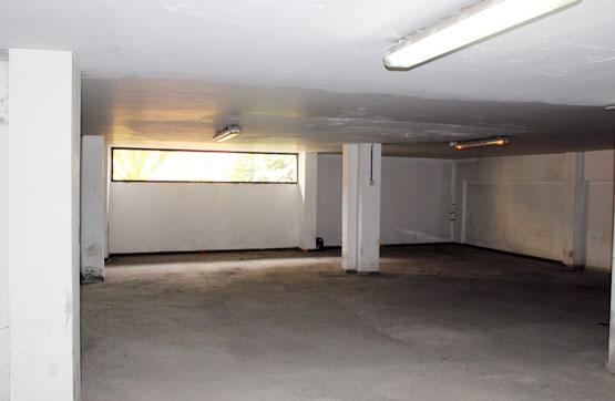Parking en venta en Salud-la Salle, la Matanza de Acentejo, Santa Cruz de Tenerife, Carretera General del Norte, 5.230 €, 25 m2