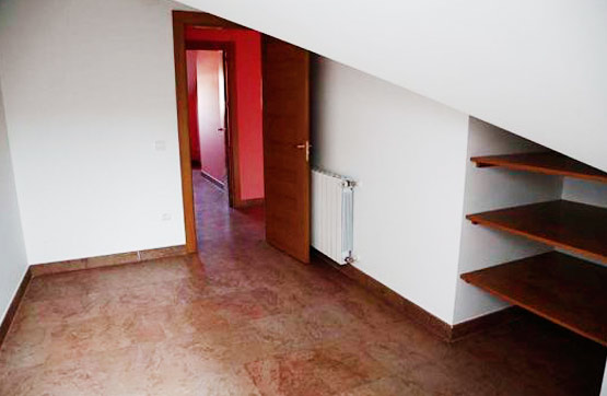 Piso en venta en Piso en El Espinar, Segovia, 170.900 €, 3 habitaciones, 2 baños, 198 m2, Garaje