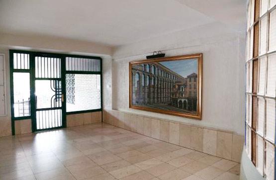 Piso en venta en Segovia, Segovia, Carretera de Villacastín, 134.600 €, 3 habitaciones, 1 baño, 115 m2