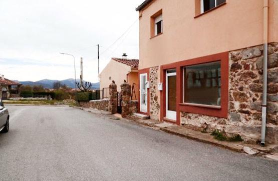Local en venta en Sonsoto, Trescasas, Segovia, Calle El Arroyo, 63.000 €, 150 m2