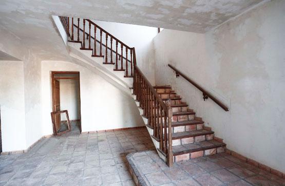 Casa en venta en Yanguas de Eresma, Segovia, Calle Via Barrio San Pedro, 138.400 €, 1 baño, 322 m2