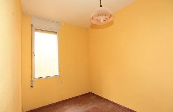 Piso en venta en Amposta, Tarragona, Calle Barcelona, 54.000 €, 3 habitaciones, 1 baño, 77 m2