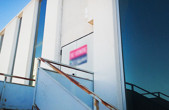 Local en venta en Amposta, Tarragona, Calle Berlin, 25.300 €, 116 m2