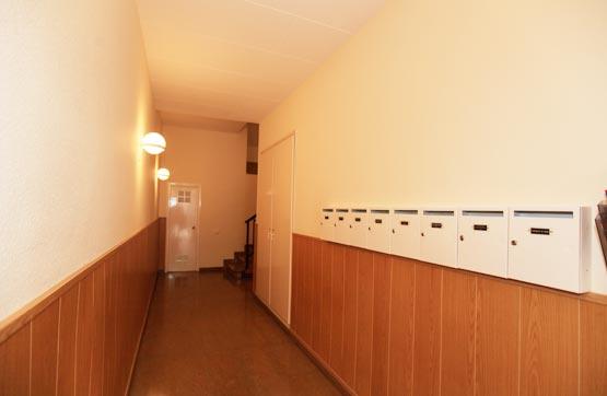 Piso en venta en Amposta, Tarragona, Calle Holanda, 65.410 €, 4 habitaciones, 2 baños, 120 m2
