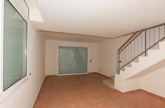 Casa en venta en Miami Platja, Mont-roig del Camp, Tarragona, Calle Barqueres, 155.296 €, 3 habitaciones, 3 baños, 100 m2