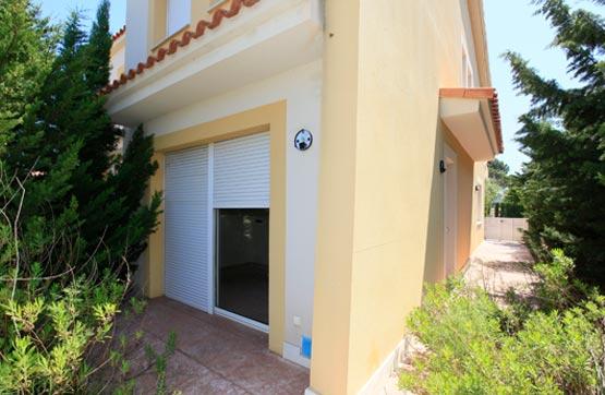 Casa en venta en Miami Platja, Mont-roig del Camp, Tarragona, Calle Barqueres, 170.599 €, 3 habitaciones, 3 baños, 100 m2