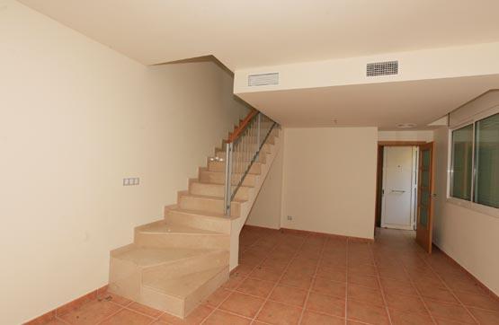 Casa en venta en Miami Platja, Mont-roig del Camp, Tarragona, Calle Barqueres, 146.680 €, 3 habitaciones, 2 baños, 100 m2