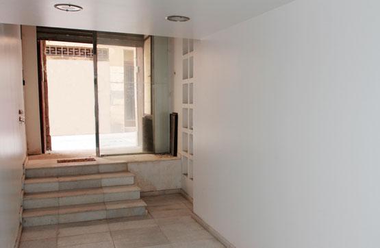 Casa en venta en El Carme, Reus, Tarragona, Calle Barreres, 108.700 €, 3 habitaciones, 1 baño, 142 m2