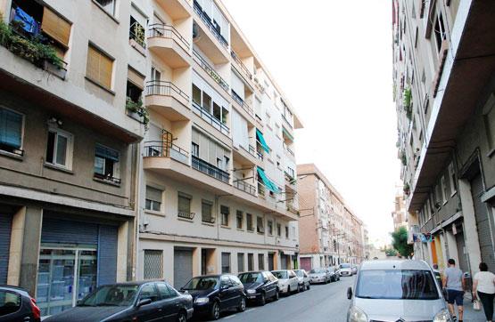Piso en venta en Reus, Tarragona, Calle Muralla, 57.500 €, 3 habitaciones, 1 baño, 65 m2