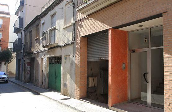 Local en venta en El Carme, Reus, Tarragona, Travesía Sant Josep, 20.300 €, 70 m2