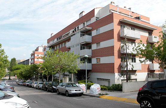 Local en venta en Sant Pere I Sant Pau, Tarragona, Tarragona, Calle Ramón Comas I Maduell, 80.600 €, 194 m2