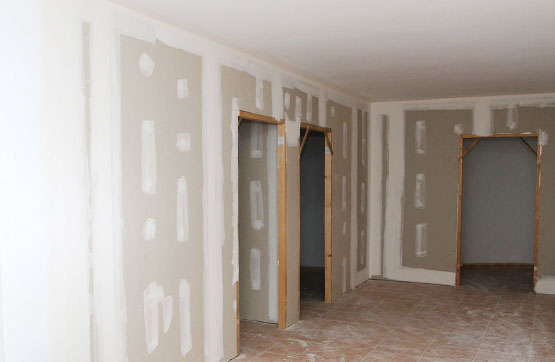 Oficina en venta en Tarragona, Tarragona, Calle Ventiocho, 37.300 €, 56 m2