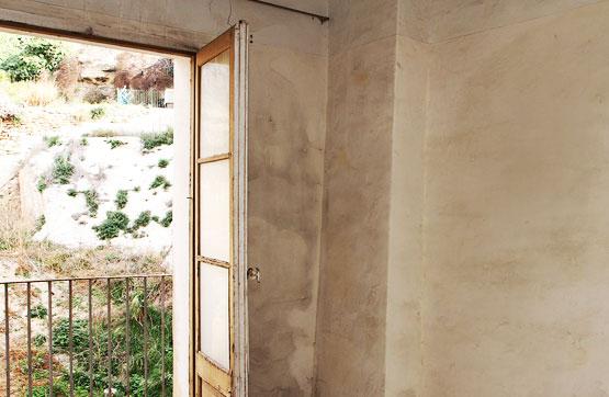Casa en venta en Tortosa, Tarragona, Calle Garrofer, 24.230 €, 1 habitación, 1 baño, 62 m2