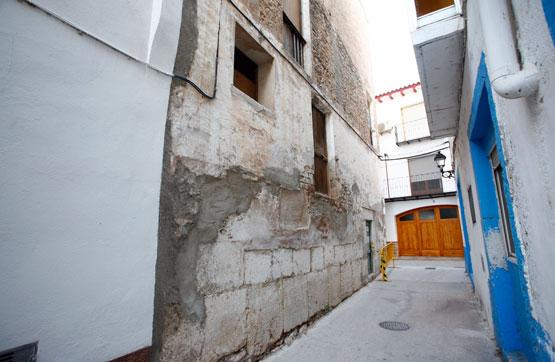 Casa en venta en Xerta, Tarragona, Calle Mayor, 23.490 €, 1 habitación, 1 baño, 397 m2